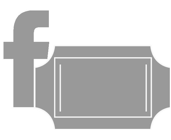 Facebook Ticket
