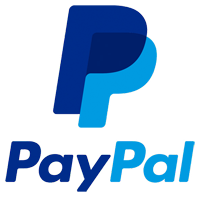 Sell event tickets with PayPal